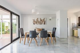 Image No.8-Villa / Détaché de 3 chambres à vendre à Mijas Costa