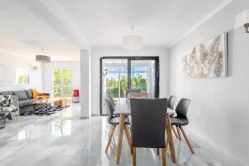 Image No.7-Villa / Détaché de 3 chambres à vendre à Mijas Costa