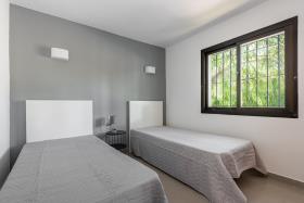 Image No.15-Villa / Détaché de 3 chambres à vendre à Mijas Costa