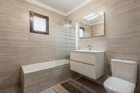 Image No.14-Villa / Détaché de 3 chambres à vendre à Mijas Costa