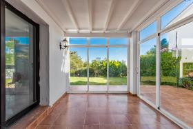 Image No.16-Villa / Détaché de 3 chambres à vendre à Mijas Costa
