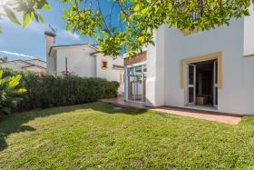Image No.17-Villa / Détaché de 3 chambres à vendre à Mijas Costa