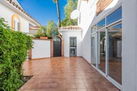 Image No.18-Villa / Détaché de 3 chambres à vendre à Mijas Costa