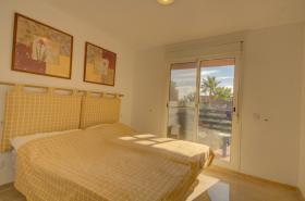 Image No.5-Appartement de 2 chambres à vendre à Casares
