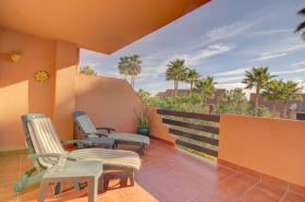 Image No.6-Appartement de 2 chambres à vendre à Casares
