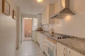 Image No.7-Appartement de 2 chambres à vendre à Casares
