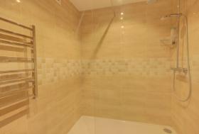 Image No.11-Appartement de 2 chambres à vendre à Casares
