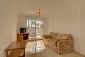 Image No.8-Appartement de 2 chambres à vendre à Casares