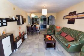 Image No.6-Maison de ville de 3 chambres à vendre à Duquesa