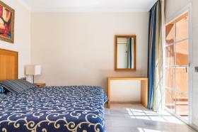Image No.7-Appartement de 2 chambres à vendre à Mijas Costa