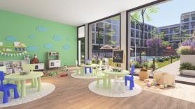 Image No.6-Appartement de 2 chambres à vendre à San Pedro de Alcantara