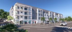 Image No.0-Appartement de 2 chambres à vendre à San Pedro de Alcantara