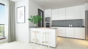 Image No.3-Appartement de 2 chambres à vendre à San Pedro de Alcantara