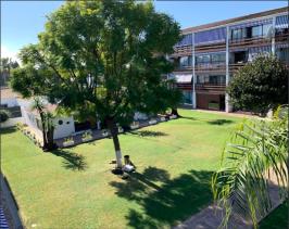 Image No.0-Appartement de 2 chambres à vendre à Puerto Banus