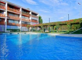 Image No.1-Appartement de 2 chambres à vendre à Puerto Banus
