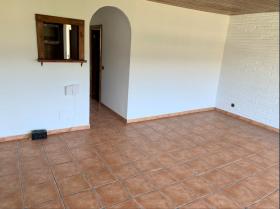 Image No.3-Appartement de 2 chambres à vendre à Puerto Banus