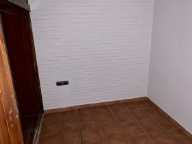 Image No.6-Appartement de 2 chambres à vendre à Puerto Banus