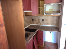 Image No.8-Appartement de 2 chambres à vendre à Puerto Banus