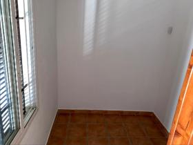 Image No.9-Appartement de 2 chambres à vendre à Puerto Banus
