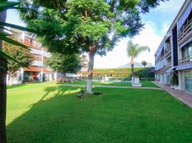 Image No.4-Appartement de 2 chambres à vendre à Puerto Banus
