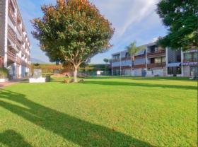 Image No.10-Appartement de 2 chambres à vendre à Puerto Banus