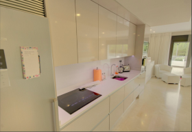 Image No.11-Appartement de 2 chambres à vendre à Estepona