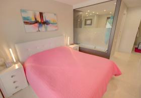 Image No.9-Appartement de 2 chambres à vendre à Estepona