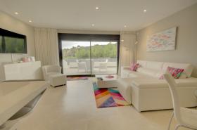 Image No.7-Appartement de 2 chambres à vendre à Estepona