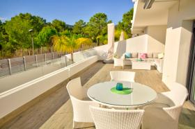 Image No.3-Appartement de 2 chambres à vendre à Estepona