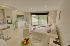 Image No.10-Appartement de 2 chambres à vendre à Estepona
