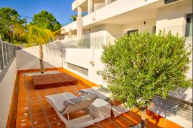 Image No.12-Appartement de 2 chambres à vendre à Estepona