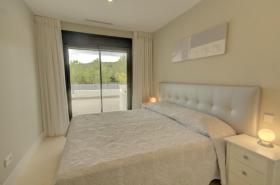 Image No.8-Appartement de 2 chambres à vendre à Estepona