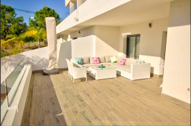 Image No.14-Appartement de 2 chambres à vendre à Estepona