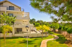Image No.13-Appartement de 2 chambres à vendre à Estepona