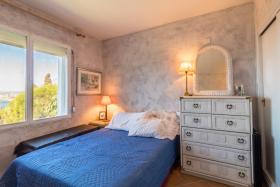 Image No.10-Villa / Détaché de 3 chambres à vendre à Duquesa