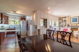 Image No.12-Villa / Détaché de 3 chambres à vendre à Duquesa