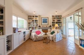 Image No.13-Villa / Détaché de 3 chambres à vendre à Duquesa