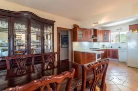 Image No.14-Villa / Détaché de 3 chambres à vendre à Duquesa