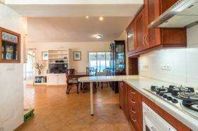 Image No.15-Villa / Détaché de 3 chambres à vendre à Duquesa