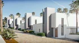 Image No.10-Villa / Détaché de 3 chambres à vendre à Mijas Costa