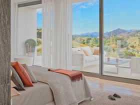 Image No.20-Villa / Détaché de 3 chambres à vendre à Mijas Costa