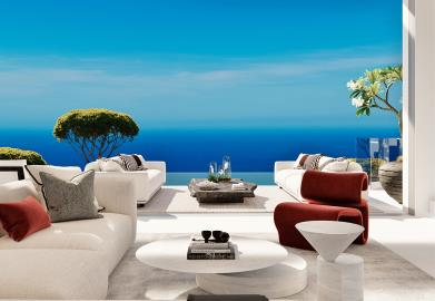 Lounge-11