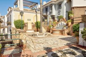 Image No.14-Maison de ville de 2 chambres à vendre à Mijas