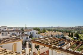 Image No.17-Maison de ville de 2 chambres à vendre à Mijas
