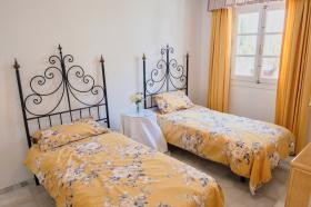 Image No.9-Maison de ville de 2 chambres à vendre à Mijas