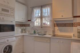 Image No.11-Maison de ville de 2 chambres à vendre à Mijas