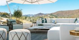 Image No.0-Villa / Détaché de 3 chambres à vendre à Mijas
