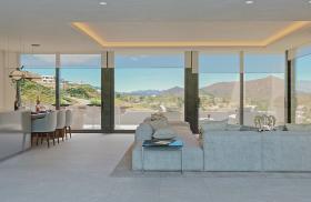 Image No.9-Villa / Détaché de 3 chambres à vendre à Mijas