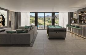 Image No.1-Villa / Détaché de 3 chambres à vendre à Mijas