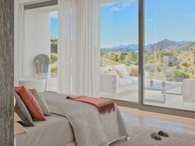 Image No.11-Villa / Détaché de 3 chambres à vendre à Mijas
